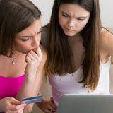6 dicas para saber se uma loja online é confiável