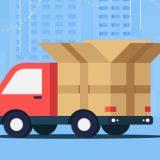 Plataforma Shoppub: Integrações facilitadas com transportadoras