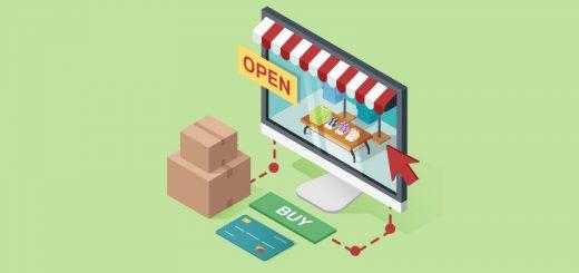 Por que ter uma loja online? 5 motivos para começar no e-commerce