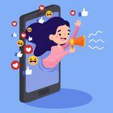 5 dicas para interagir e conquistar seguidores nas redes sociais