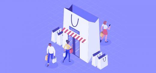 B2B, B2C, C2C: Entenda de uma vez os tipos de e-commerce / comércio eletrônico