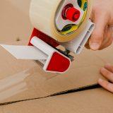 Soluções em embalagens para e-commerce: opções de proteção para produtos