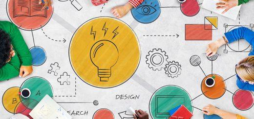 4 passos para descobrir um nicho de produto no e-commerce