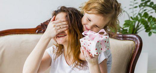 Dia das Mães movimenta R$3,3 bilhões no e-commerce