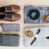 E-commerce de Moda: 2019 começa de forma promissora