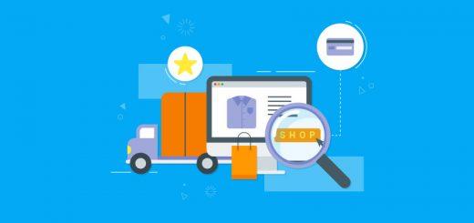 Por que meu e-commerce não vende? 5 motivos que podem levar a isso