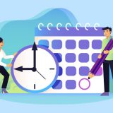 4 dicas para se preparar para as vendas do segundo semestre