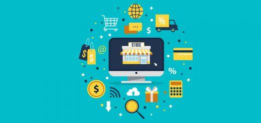 Da loja física para o e-commerce: não trate sua loja online como um puxadinho