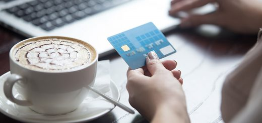 40° Webshoppers: E-commerce cresce 12% no primeiro semestre de 2019