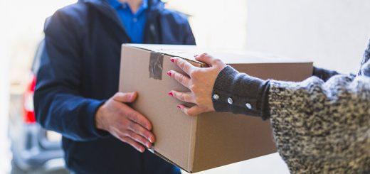 7 dicas para melhorar a experiência de frete do seu e-commerce