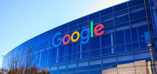 4 dicas: como o Google define o que é qualidade