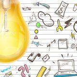 7 ideias para reinventar o seu e-commerce