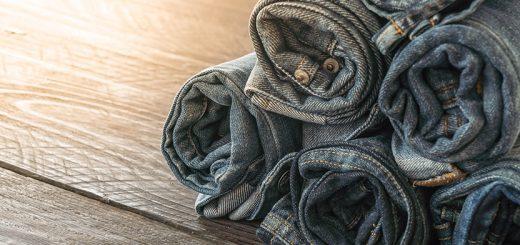 E-commerce de vestuário: 9 dicas para diminuir as devoluções