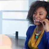 5 habilidades essenciais para um bom atendimento no e-commerce