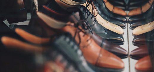 E-commerce de calçados: 6 dicas para melhorar sua loja