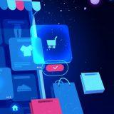5 tendências para o e-commerce em 2020