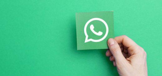 WhatsApp: 7 dicas para usar os grupos na divulgação do seu e-commerce