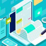 6 Tipos de conteúdo que vão ajudar o seu SEO e seus consumidores
