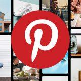 Pinterest: O que você precisa saber para vender nessa rede