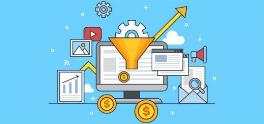 O que é uma boa taxa de conversão no e-commerce?
