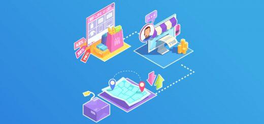 Retirada no local: vantagens dessa opção de entrega no seu e-commerce