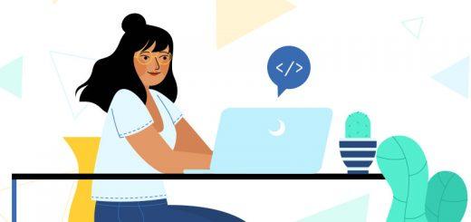 10 Ferramentas úteis para utilizar no Home Office