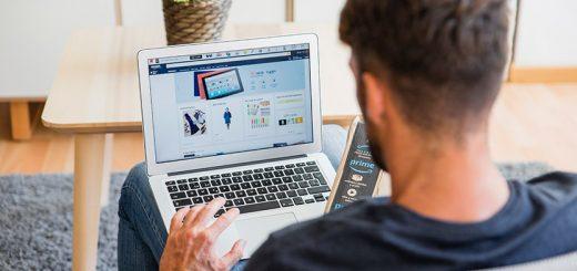 3 Lições de SEO para páginas de produtos que você aprende com a Amazon
