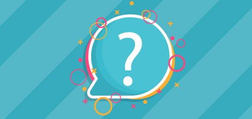 Atualize sua FAQ e feche mais vendas