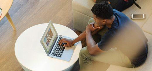 Google inicia programa gratuito de mentoria para ajudar PMEs