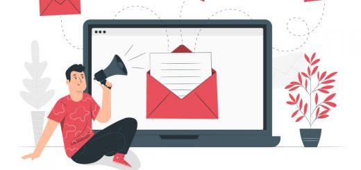 5 dicas de e-mail marketing para momentos de crise
